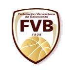 ベネズエラ・バスケットボール協会