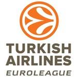 ターキッシュエアラインズ・ユーロリーグ2015-16出場チーム