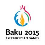 2015年6月ヨーロピアン・ゲームズは3×3種目(男女)